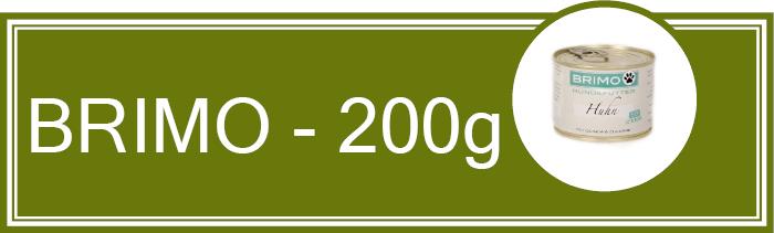 banner 200g