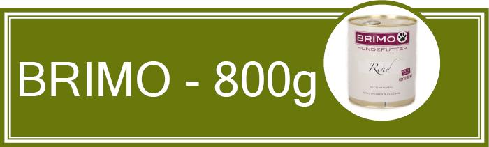 banner 800g