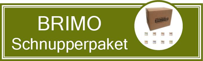banner schupper